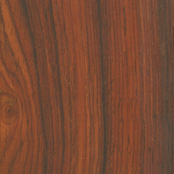 Imported Hardwood Lumber ~ Imported hardwoods cocobolo newport nautical timbers