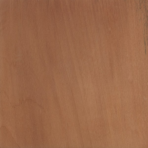 Imported Hardwood Lumber ~ Imported hardwoods quilted pearwood newport nautical